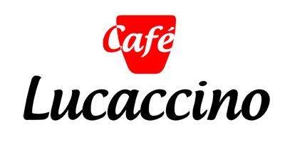 Lucaccino kavarna Nezvestice